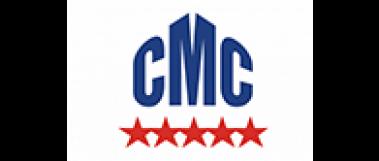 Công Ty cổ phần gạch ốp lát CMC