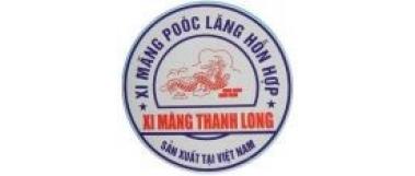 Công ty CP Xi Măng Thanh Long