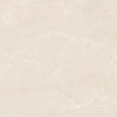 JBJM482030D