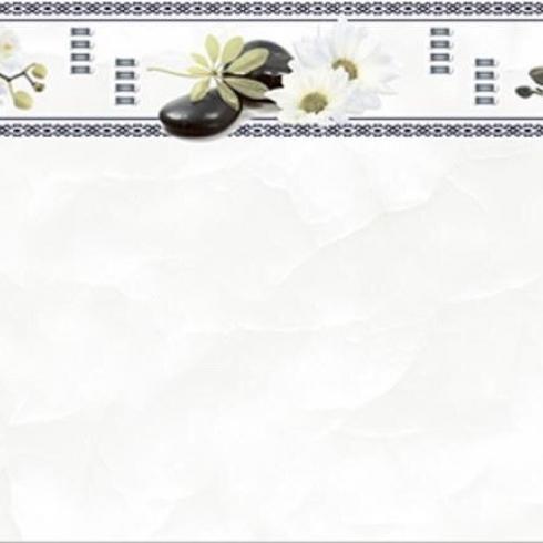 OLV 38024