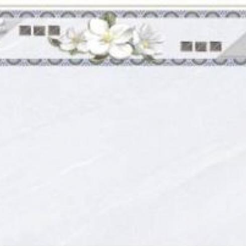 OLV 38039